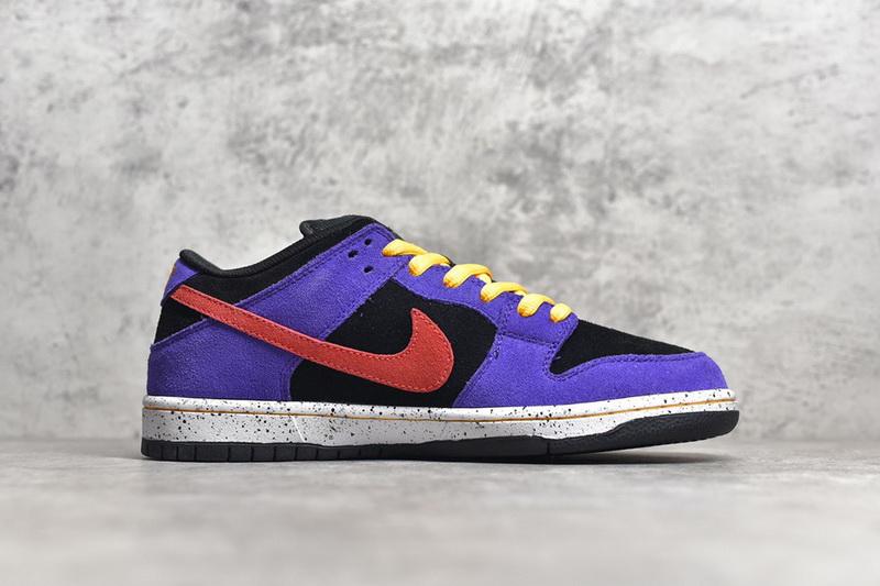 "Authentic Nike SB Dunk Low ""ACG"""