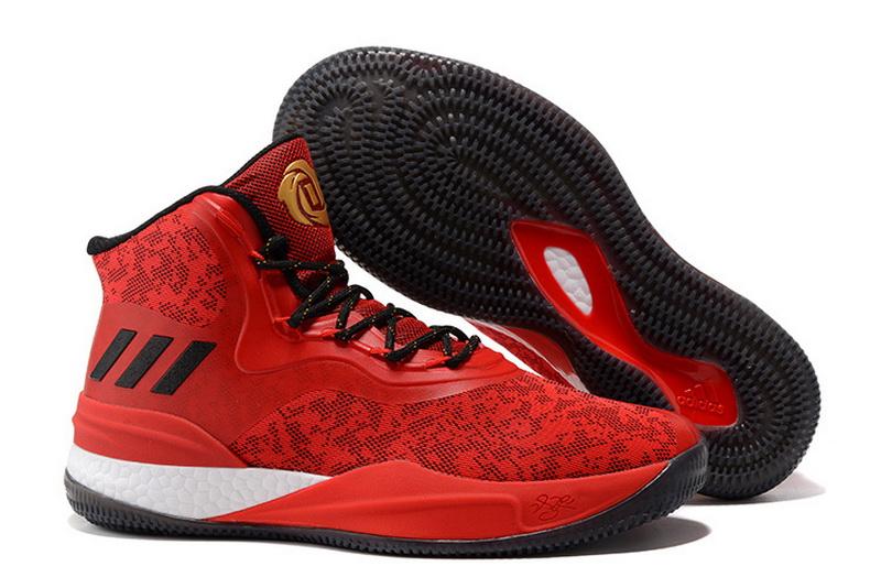 8b881401af7 Adidas D Rose 7 Men Shoes--011 D Rose 7 Boost