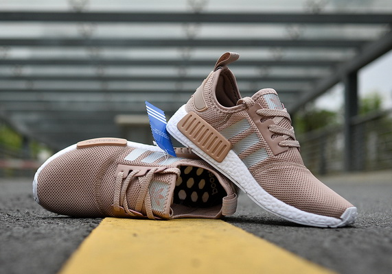 Adidas Nmd 2 Men Shoes 018 Nmd 2