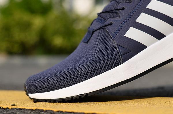 pretty nice 40957 4b52a Adidas NMD X PLR Men Shoes--007 X PLR
