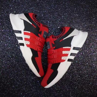 best service 294be 24fbd Adidas EQT Flyknit Running Shoes Women--003 EQT Flyknit ...