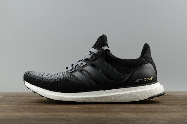 new arrival 4aeb1 07126 Super Max Adidas Ultra Boost 2.0 Women Shoes--023