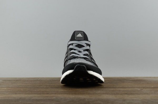 fa97c3f4d Super Max Adidas Ultra Boost 2.0 Women Shoes--023 Adidas Ultra Boost