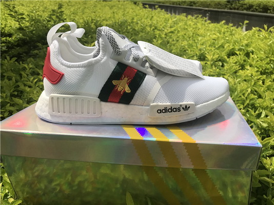 get online beauty professional sale Super Max Adidas Gucci X NMD R1 Boost--49 Adidas NMD