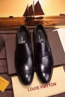 a8b28010b1a4 LV Business Men Shoes--053 Business Shoes