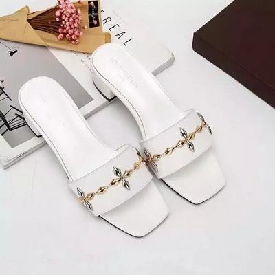 e75507fbae8 LV Slippers Women--004