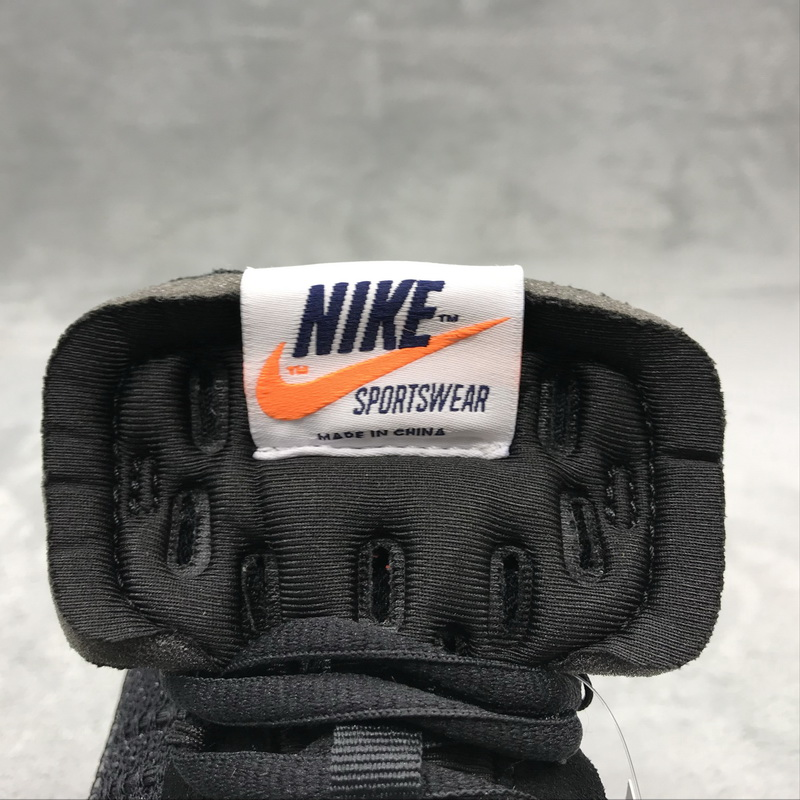 Authentic OFF-WHITE x Nike VaporMax