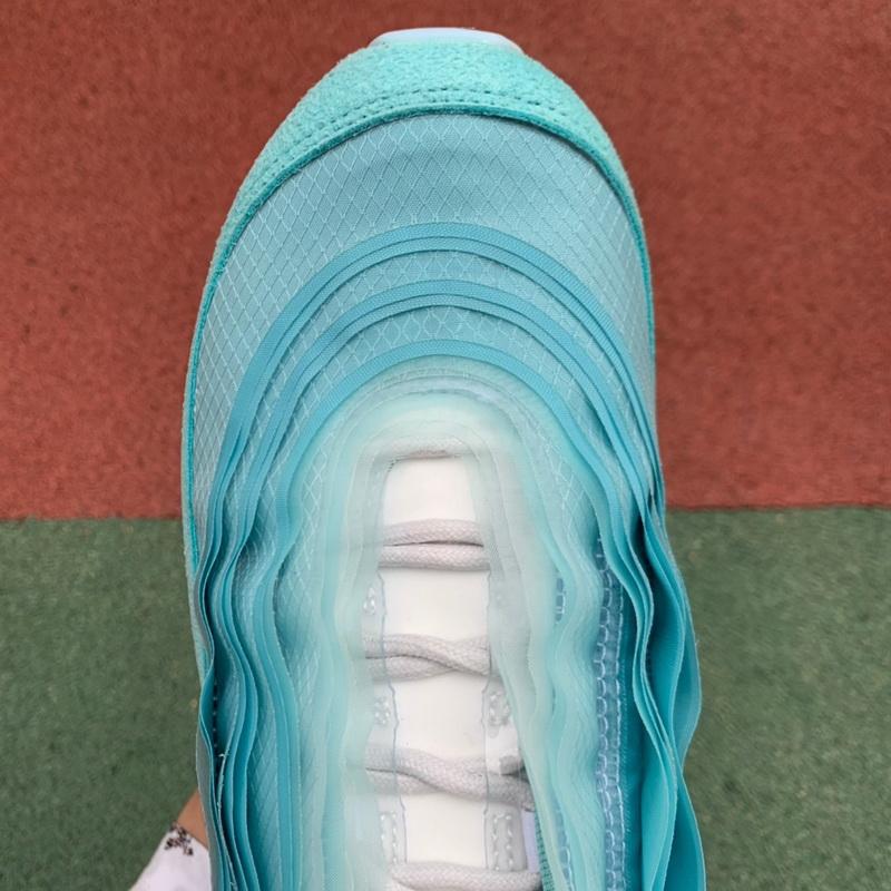 Authentic Nike Max 97 OA CR