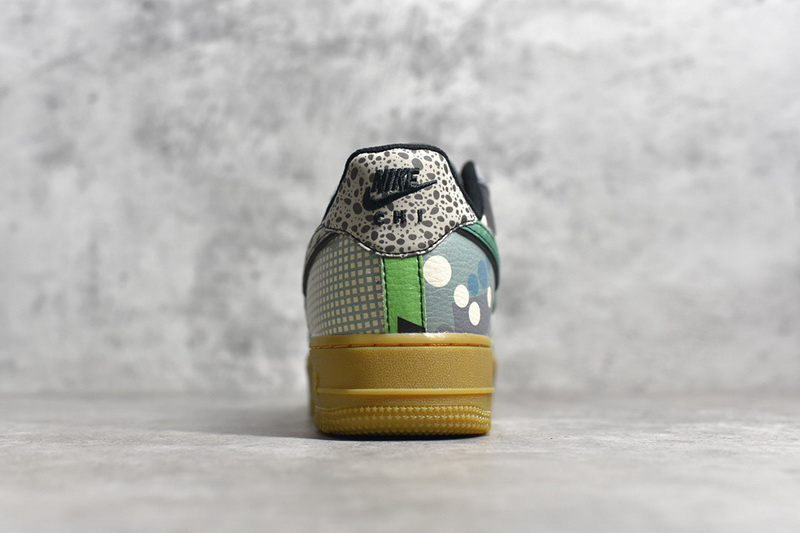 Authentic Nike Air Force 1 Low