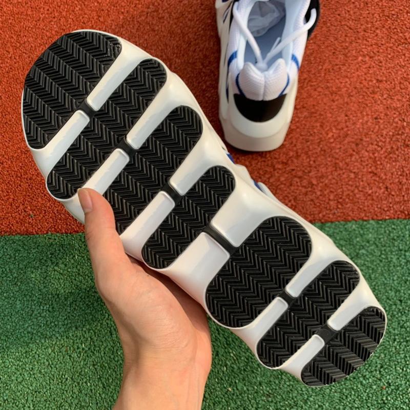 Authentic Adidas Yeezy 451-001