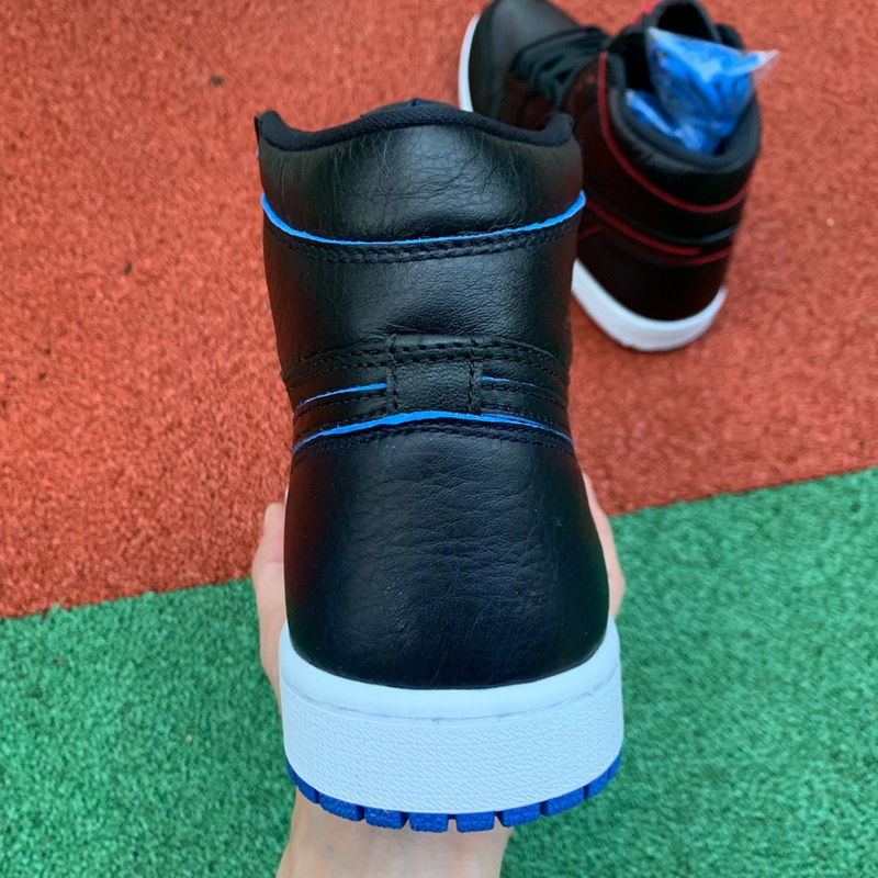 Super Max Perfect Jordan 1 x Dunk SB
