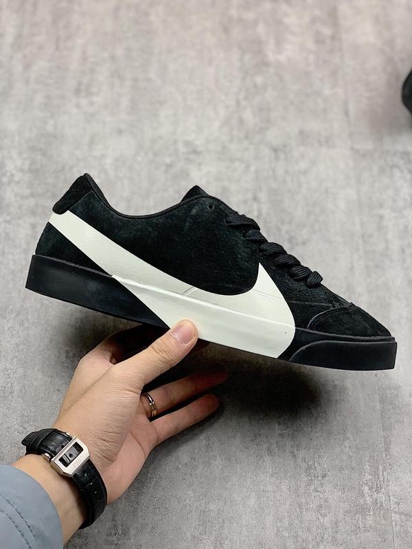 Authentic Nike Blazer City Low LX