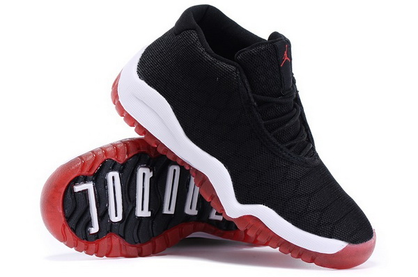 Air Jordan Kids 11 Kids Jordan shoes--027 Jordan 11 Kids shoes 627e11