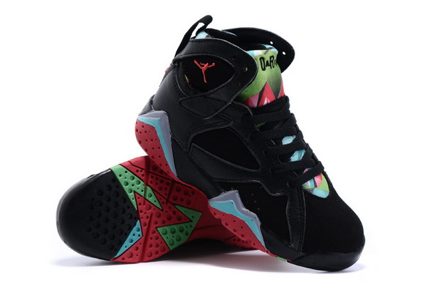 Air 7 Jordan 7 Air Kids shoes--028 Jordan 7 Kids shoes 85bace