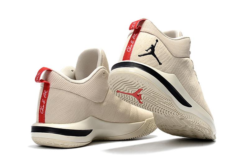 size 40 1e96e 03bbd Jordan Chris Paul 10 Men--022 Jordan Chris Paul Shoes