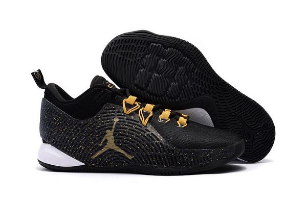 online retailer ac17f 58797 Jordan Chris Paul 10 Men-003 Jordan Chris Paul Shoes