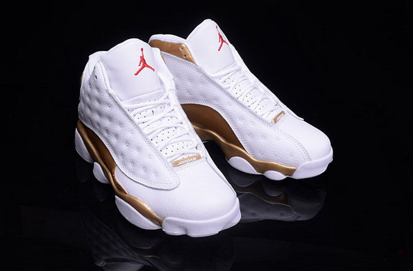 Jordan 13 Men Men Men Shoes Super Perfect--018 Super Perfect Jordan 13 0da5a5