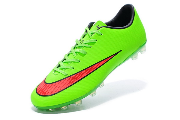 new product 5fc47 89fb3 2014 World Cup Nike Mercurial Superfly AG Men Shoes--009 ...