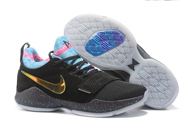cheap for discount 9ff66 62dec Nike Zoom Paul George 1 Men Shoes--006 Nike Zoom Paul George 1