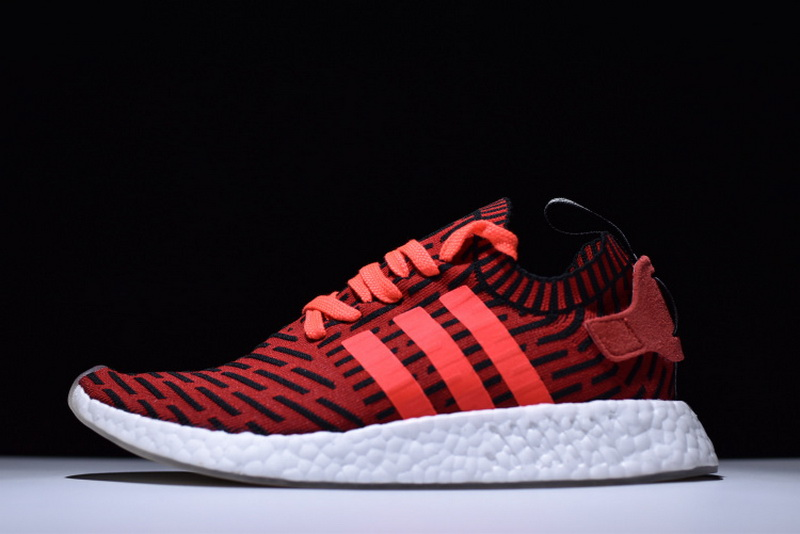 info for bafd3 d10e9 Supreme X Louis Vuitton X Adidas NMD R1