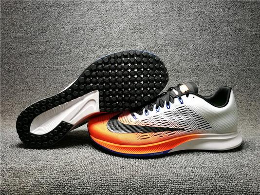 best service c99dd f4d26 Super Max Nike Air Zoom Elite 9 Men--002